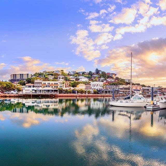 Townsville City Council Phone Number