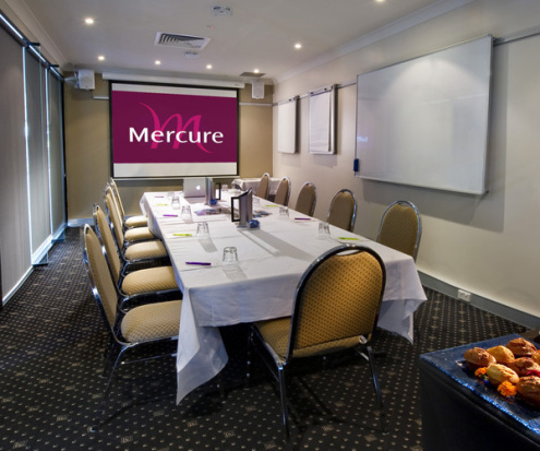 Function Venues in Townsville