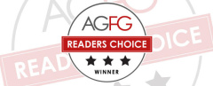 Hinchinbrook Marine Cove Resort Wins Australian Good Food and Travel Guide Readers' Award 2017