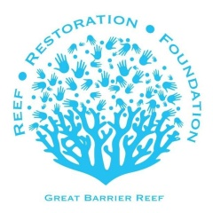 Reef Restoration Foundation