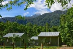 Welcome Daintree Peaks ECO Stays as a new member of Tourism Town!