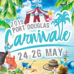 Welcome Port Douglas Carnivale as a new member of Tourism Town!