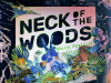 Neck Of The Woods Music Festival 2018