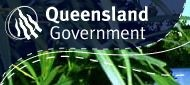Queensland National Parks, Marine Parks and Forests