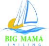 Big Mama Sailing Magnetic Island
