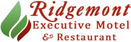 Ridgemont Executive Motel and Restaurant