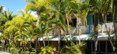Palm Waters Villa
