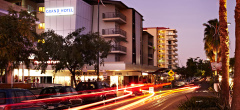 Grand Hotel Townsville