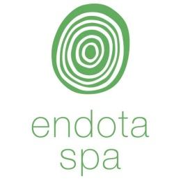 Endota Spa Specials