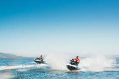 Townsville - Car, Bike & Boat Hire - Townsville - Tourism
